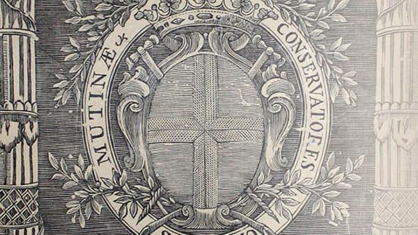 Xilografie Modenesi, cinque secoli di stampa nelle matrici lignee della Galleria Estense