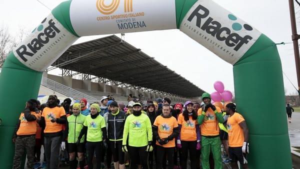 ModenaRun4Rare2018 (19)-2