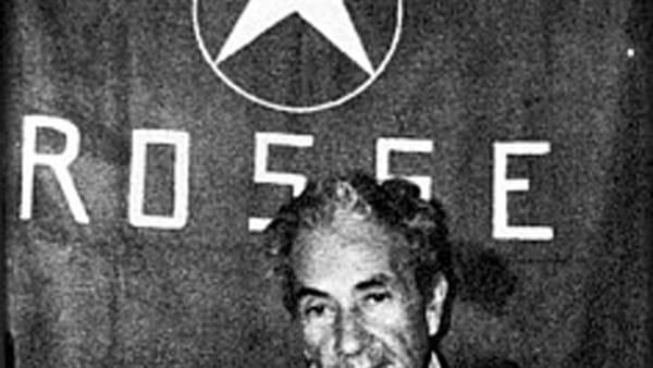 Mirandola, al Teatro Nuovo incontro sulla figura di Aldo Moro