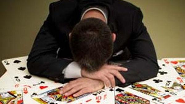 """""""Lose for Life. Come salvare un Paese in overdose di gioco d'azzardo"""". Presentazione del saggio alla Polisportiva Madonnina"""