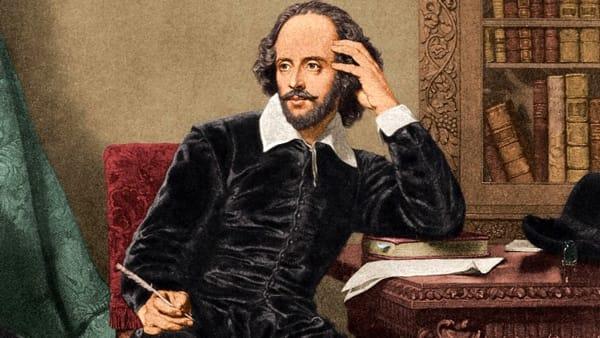 """Mirandola, Shakespeare protagonista """"come vi piace"""""""