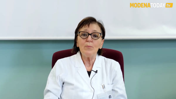 Coronavirus a Modena:176 pazienti positivi di cui 50 in terapia intensiva