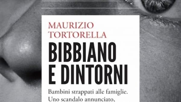 """""""Bibbiano e dintorni"""", dibattito con l'arcivescovo Castellucci a Palazzo Europa"""