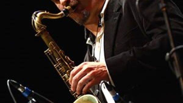'Remondini Jazz', aperitivo a suon di musica in Largo San Giorgio