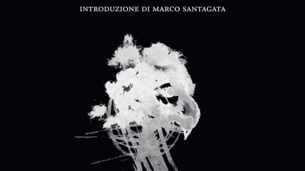 """Sassuolo, in PaggeriArte presentazione del libro """"Come cani alla catena"""""""