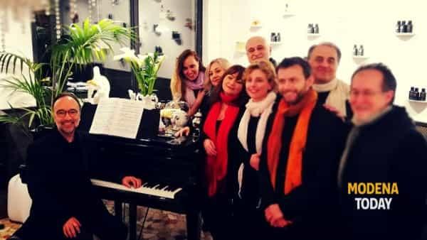 free at last - un viaggio musicale verso la libertà-2