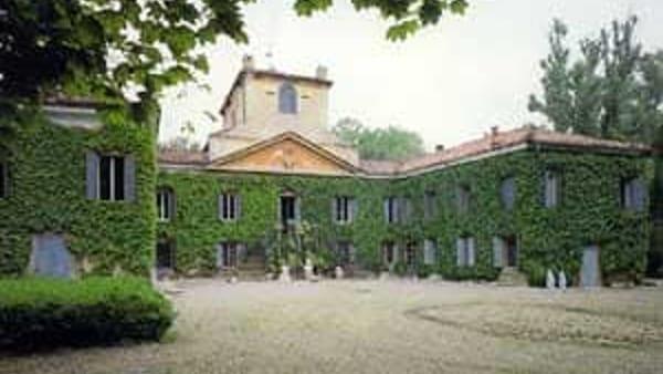 Musica al Parco, al via la rassegna musicale di Villa Giacobazzi