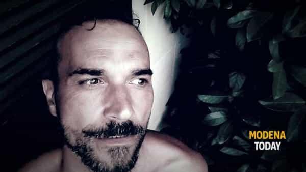 A Castelvetro le poesie di Nicola Manicardi