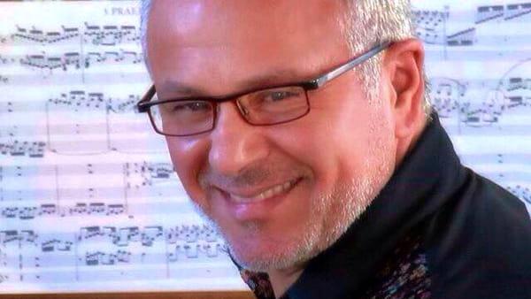 Concerti, il Modena Organ Festival prosegue in Santa Maria delle Asse