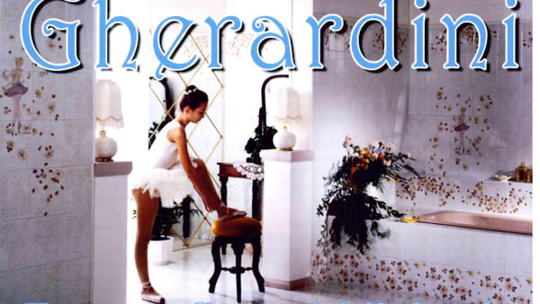 Fotografia, alla Galleria J. Cavedoni verrà presentata la mostra fotografica di Efrem Ghirardini