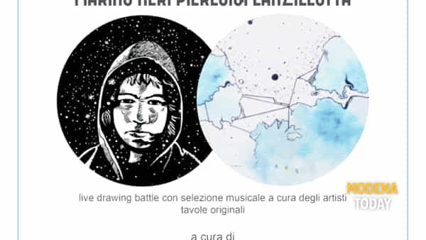 La battaglia della Fossalta diventa una sfida artistica