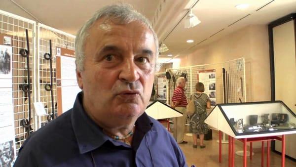 """""""Il nemico era come noi"""": una mostra sulla Grande Guerra a Castello Campori"""