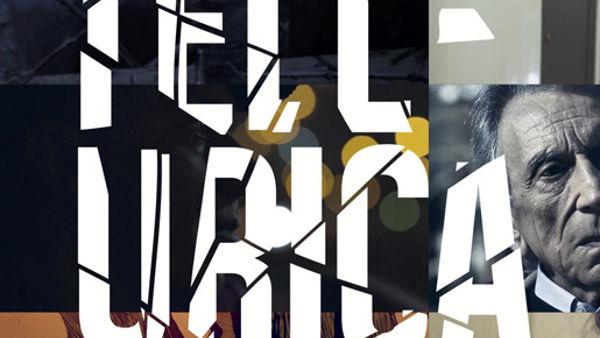 """""""Tellurica, racconti dal cratere"""": proiezione alla Truffaut nell'anniversario del sisma"""