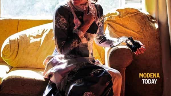 """Castelfranco Emilia: """"Un invito"""" alla grande lirica..."""
