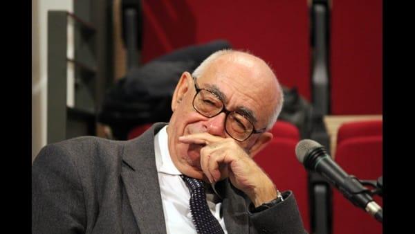 """""""I cattolici e la politica"""", a Modena un incontro con il docente e scrittore Giuseppe Savagnone"""