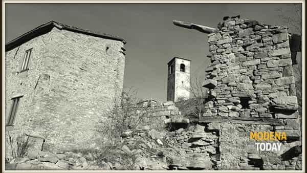"""""""Sulle tracce del passato"""", escursione tra le bellezze nascoste di Riolunato"""