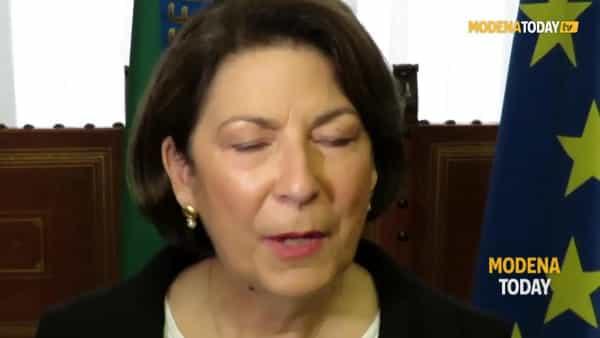 VIDEO | Il ringraziamento del Prefetto ai Carabinieri