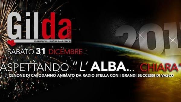 Gilda Club Tutti Gli Eventi
