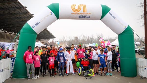 ModenaRun4Rare_3