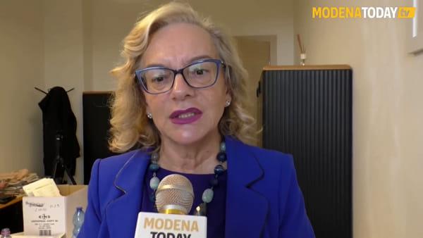 """Nuovo turismo modenese con affitti brevi: """"Concorrenza sleale per gli alberghi"""""""
