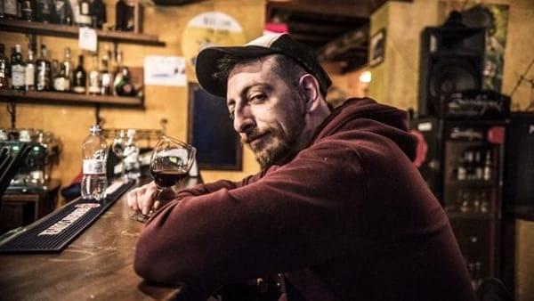 Serata di musica e divertimento a Fiorano: arrivano Giancane e i Bullet Ride