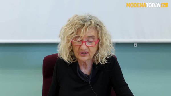 VIDEO | Covid-19 è anche un'emergenza psicologica, il supporto a pazienti e famiglie