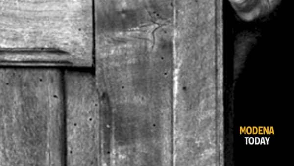 """la sagra dell'uva e del lambrusco di castelvetro chiude con il """"grappolo d'oro"""" al viticultore vittorio graziano-2"""