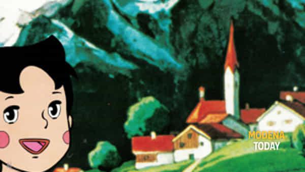 """""""Pronti per l'avventura?"""", gioco per bambini e famiglie al Museo della Figurina"""