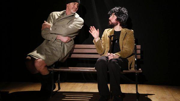 """""""Cul e Pataia"""", al via laRassegna di teatro dialettale a Fiorano"""