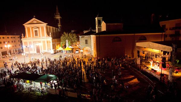 Settembre Formiginese, cinque settimane di iniziative per la 48ª edizione