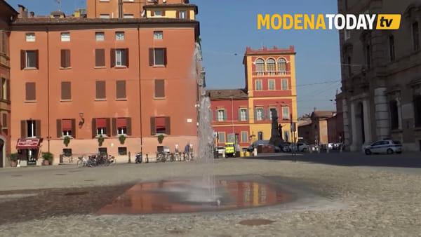 Modena e Bologna. I 3 motivi per cui le due città si assomigliano più di quanto pensavi