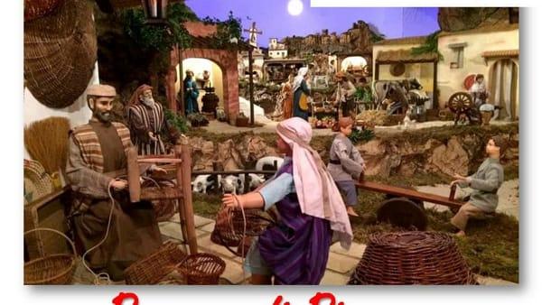 Tanti eventi natalizi nel fine settimana di Castelfranco Emilia