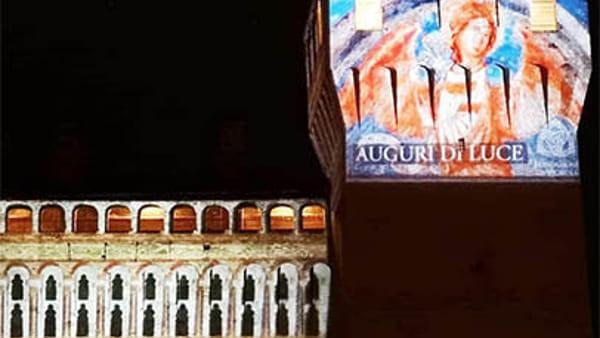 Le iniziative musicali e turistiche nella Rocca di Vignola in attesa del nuovo anno