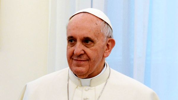 """""""Laudato si'"""", l'Enciclica di Papa Francesco raccontata da Prezzi e Prodi"""