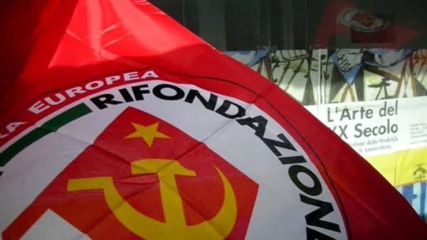 Torna a Spilamberto la Festa di Rifondazione Comunista, 26esima edizione