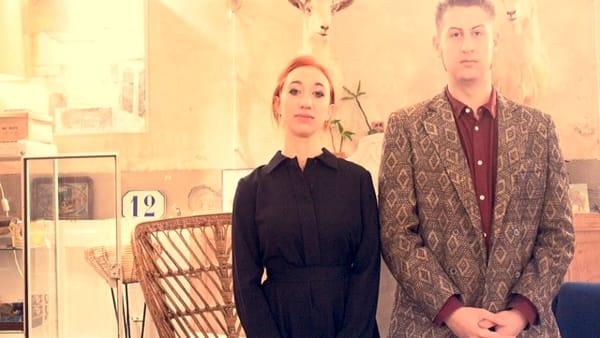 """Modena, continua la """"Buona Musica dal Vivo"""" del Millybar"""