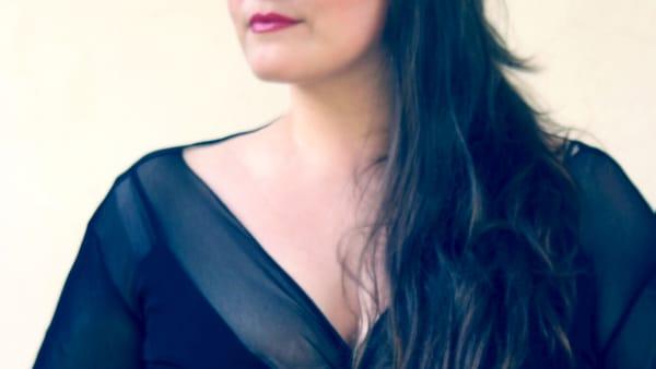 """Musica, terzo appuntamento con """"Arie d'opera in Galleria"""""""