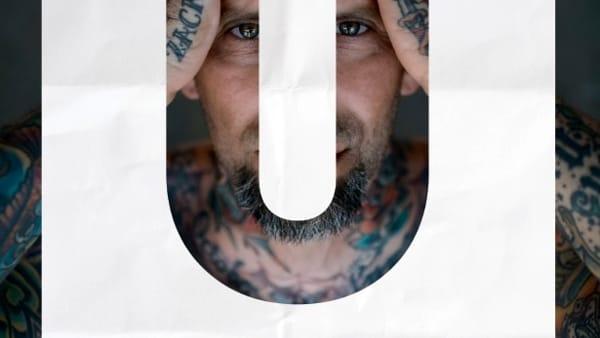 Urban culture e tatuaggi: arriva al Vox di Nonantola il primo attesissimo Urban Tattoo Festival
