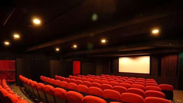 Torna il Cinemamme al Raffaello per godersi il grande schermo con i neonati