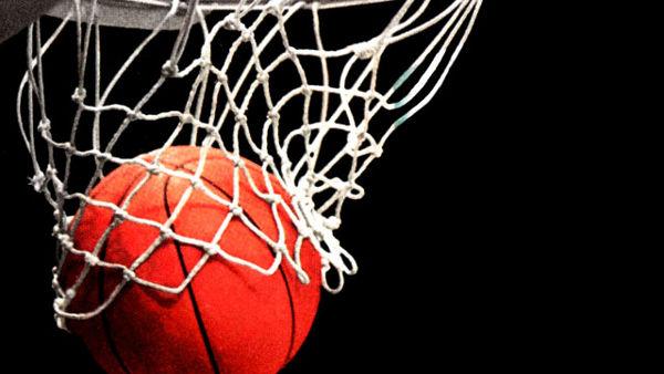 "Torna nel weekend la ""24 ore di Basket"""
