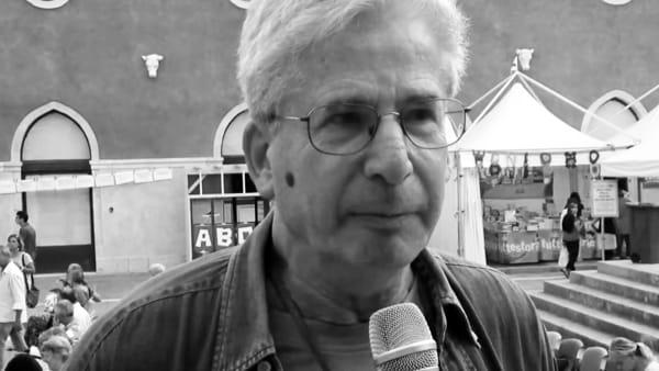 """""""Passa la Parola"""", inaugura a Modena la 9° Edizione del Festival della Letteratura per Ragazzi"""