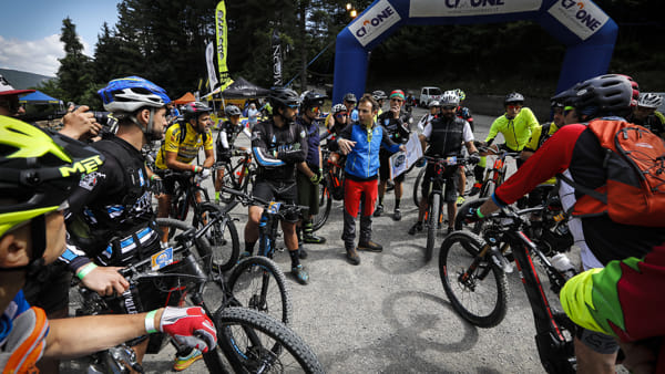 Cimone Bike & Outdoor Festival 2018 - Montecreto (5)-2