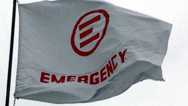 Tornano le #100cene per Emergency, due appuntamenti a Modena