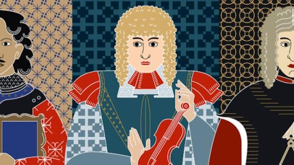 """""""Cantate e sonate per Francesco II"""", si conclude il ciclo di appuntamenti dedicati ai Duchi d'Este"""