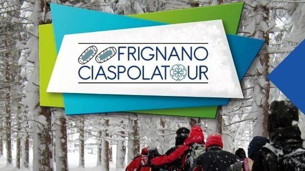 Ciaspolatour del Frignano, domenica 13 marzo a Sant'Annapelago