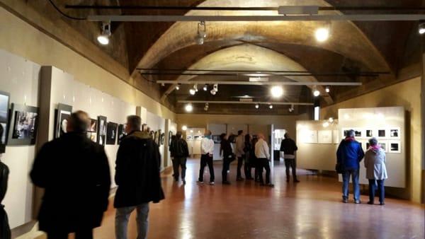 Torna il Carpi Foto Fest 2017