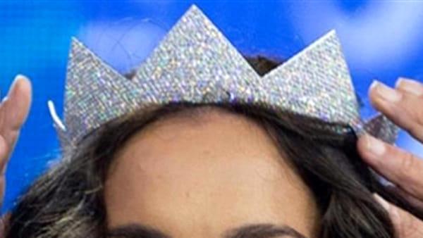 Miss Italia, la bellezza fa tappa a Vignola