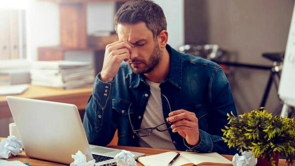 Che cos'è il burnout da smart working e come combatterlo