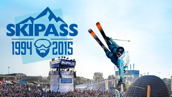 Skipass 2015, a ottobre la 22^ edizione del Salone del Turismo e degli Sportinvernali