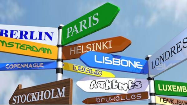 Appuntamento per i giovani interessati al progetto Erasmus 2017